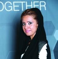 ليلى المهيري وعائشة الهاملي بين 70 سيدة ملهمة في الطيران المدني