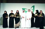 كوادر نسائية: الإمارات تقود تمكين المرأة في المنطقة
