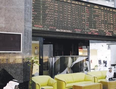 الأجانب يستهدفون «إعمار مولز» و«أبوظبي التجاري» و«دبي باركس»